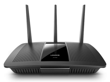 Linksys EA7500 AC1900 Main