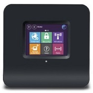 Best Wireless Router Alternative For Mr & Mrs Average - Securifi Almond Touchscreen Router