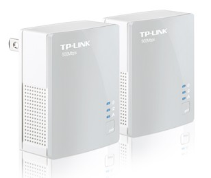 TP-LINK TL-PA2010KIT Review