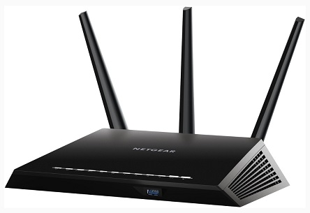 Netgear Nighthawk AC1900 (R7000) Review