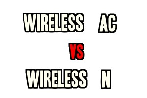 wireless ac vs n