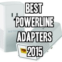 Best Powerline Adapter 2015