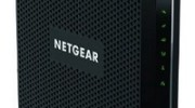 Netgear Nighthawk C7000 AC1900 Review