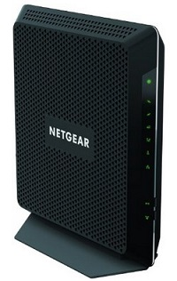Netgear Nighthawk C7000 - Best Wireless Routers (and Modems) For Comcast XFINITY