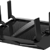 Netgear Nighthawk R7900 X6 AC3000 Review