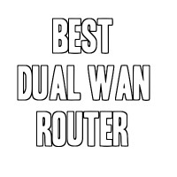 Best Dual WAN Router
