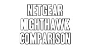 Netgear Nighthawk X6 vs X8 vs X4 vs R7000 Router Comparison