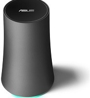 Asus OnHub SRT-AC1900 Dual Band Router