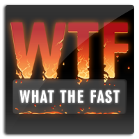 WTFast Review - Does WTFast Really Work?