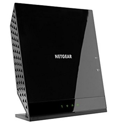 Netgear Dual Band 802.11ac Wireless Access WAC120-100NAS
