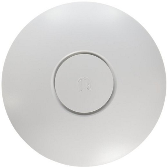 Ubiquiti Networks Enterprise AP Unifi - UAP(US)