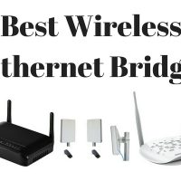 What Is The Best Wireless Ethernet Bridge?