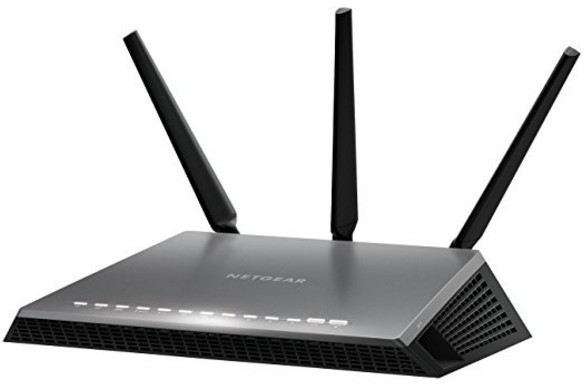 Best DSL Modem Router Combo Reviews 2019 (ADSL & VDSL WiFi box)