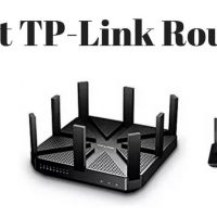 Best TP Link Router: Talon AD7200 vs Archer C5400 vs c3150 vs C9 vs C7