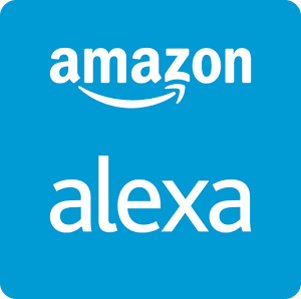 Why Does Alexa Only Play Samples? | Play Full Song | Music on Amazon