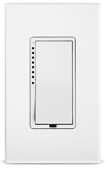 Insteon SwitchLinc Remote Control Switch