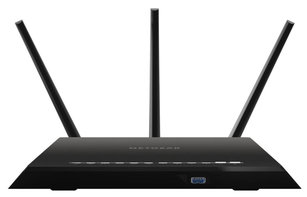 Netgear Nighthawk R6900 to buy