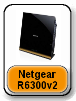 Why Get A Wireless Router With USB 3.0? - Netgear R6300 AC1750