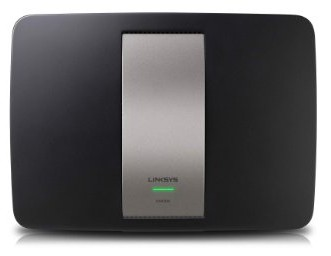 Linksys EA6300 AC1200 Review
