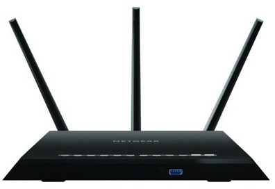 Netgear Nighthawk R6700 AC1750 Review