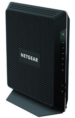 Netgear Nighthawk C7000 AC1900