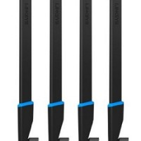 Linksys WRT004ANT Antennas Review