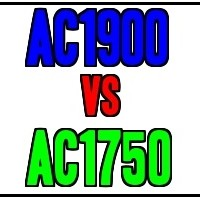 AC1900 vs AC1750: Router Comparison
