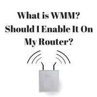 What Is WMM (Wi-Fi Multimedia), And Should I Enable It On My Router?
