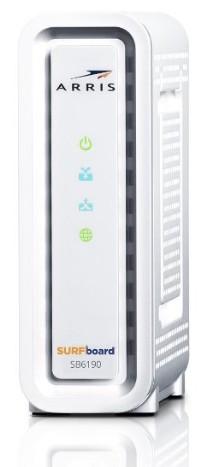 arris-surfboard-sb6190-docsis-3-0-cable-modem