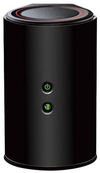 D-Link DAP-1650 Wireless AC1200 Dual Band Wi-Fi Gigabit Range Extender & Access Point