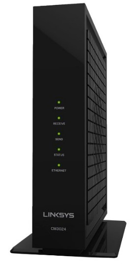 linksys-cm3024-high-speed-docsis-3-0-cable-modem