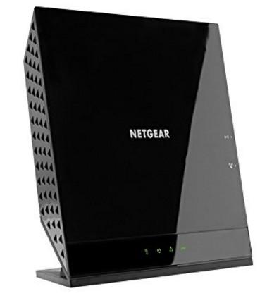Netgear Dual Band 802.11ac Wireless Access WAC120-100NAS