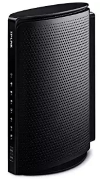 tp-link-n300-tc-w7960-docsis-3-0-8x4-wireless-wi-fi-cable-modem-router