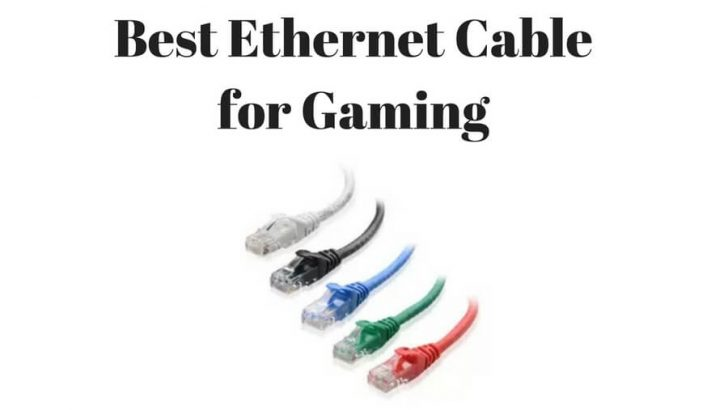 Image result for ethernet cables for gaming