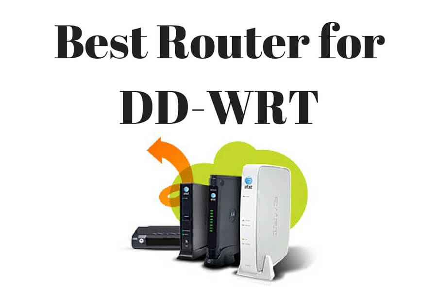 wrt router firmware for rt-ac88u