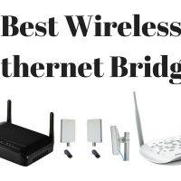 What Is The Best Wireless Ethernet Bridge?