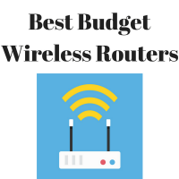 Best Budget Wireless Router