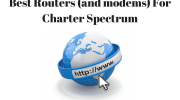 Best Router For Charter Spectrum